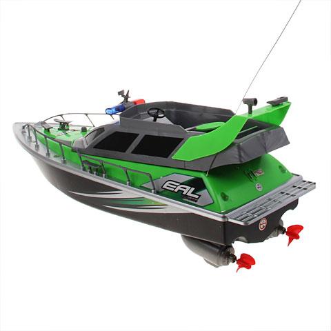 лодка на тайда