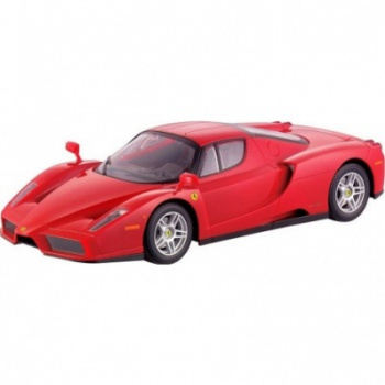 (#09001) р/у машина (автомобиль)   Ferrari Enzo  R/C Car (1/10 scale)  8202